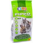 Корм для крольчат и молодых кроликов пребиотик (Pippo Baby Prebiotic SELECTION)