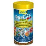 Корм для всех видов рыб, чипсы Tetra Pro Energy