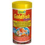 Корм для золотых рыбок - для улучшения окраски Goldfish Colour