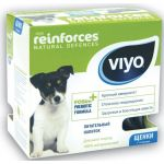 Напиток-пребиотик для щенков 7х30 мл (Reinforces Dog Puppy)