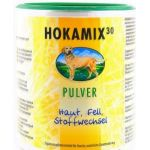 Витаминно-минеральный комплекс из 30 трав, порошок (Hokamix30 Pulver)