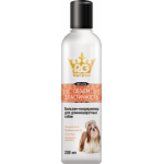 Royal Groom бальзам-кондиционер Объем и Эластичность для длинношерстных собак