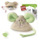 Мышка с кошачьей мятой, 8 см (75041)