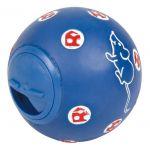 Мяч для лакомств для кошек 7.5 см (4137)
