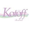 Kotoff Premium