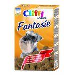 Мясные бисквиты для собак (Fantasie) PCAT239