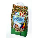 Био-Наполнитель для грызунов, птиц и кошек (Biolitter)