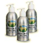 Скин Шайн: масло внутрь для кожи и шерсти (Hokamix30 Skin & Shine)