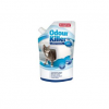 Средства для чистки кошачьих туалетов