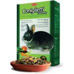 Корм GRANDMIX Coniglietti для кроликов
