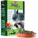 Корм GRANDMIX Junior Coniglietti для крольчат