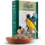 Био-песок для декоративных птиц (Biogrit)