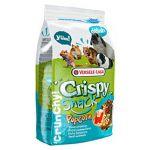 """CRISPY Snack Popcorn"" корм для грызунов"