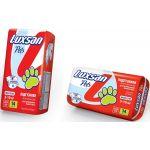 Подгузники для животных: 5-10кг (Medium), 14шт.