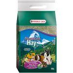 """Сено для грызунов горное с травами """"Mountain Hay"""""""